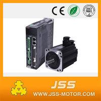 wholesale Dorna ac servo motor EPS-B1-0001 in china high technical factory