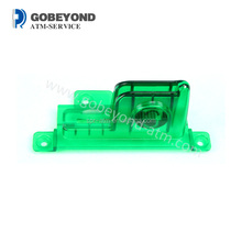 Hot Sale ATM NCR parts skimming device NCR skimming device for sale