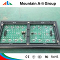 Shenzhen New Price P10 outdoor 1G led display module
