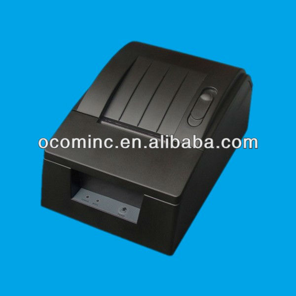 Muti-function POS 58mm Thermal Printer, Cheap Price, Good Quality