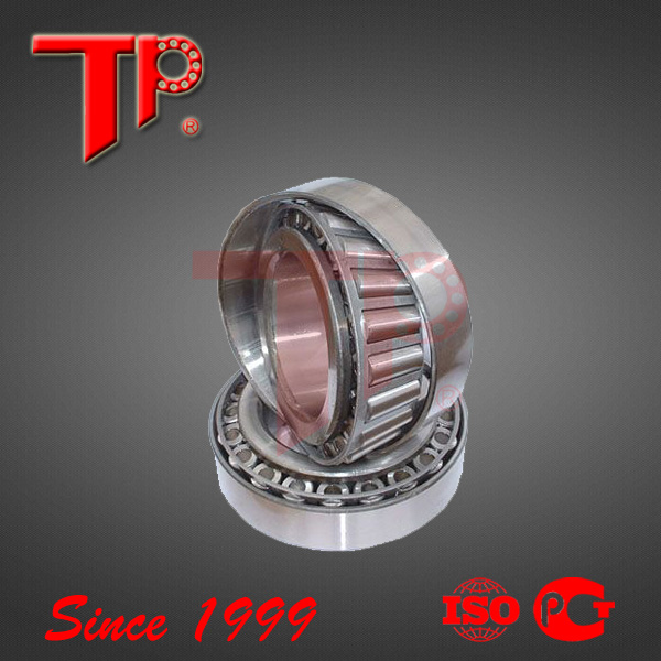 LM48548A/LM48511A tapered roller bearing inch series