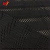 100%Polyester Different Types Soft High Density Polyethylene stiff mesh fabric