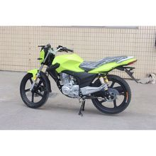 excellent quality big powerful cheap racing motorcycle
