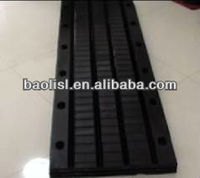 Building Expansion Joint Suppliers
