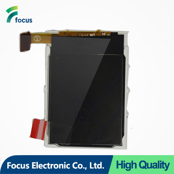 Best price original high quality replacement for nokia 2630 LCD