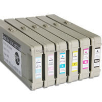 For hp printer model 9000s use compatible ink cartridge for hp #790