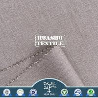 Best Selling High quality with low price Fashion Eco-friendly fashion polyester fabric texture