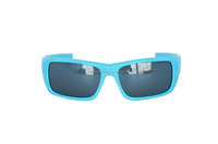 fashion style good quality cheap price sun glasses for children