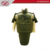 NIJ IV custom AK47 used Military Protective full body armor camo bulletproof vest