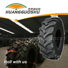 Good tractor tire used in tractor tools