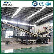 China supplier hot sale nut crusher with CE
