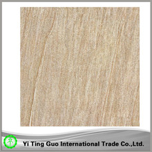 Brand new glazed rustic ceramic tile with high quality