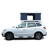 most popular Australia style car roof top tent/Auto top tent