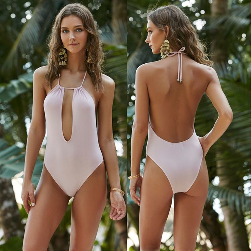 Factory italian lycra bikini swimwear custom made swimwear