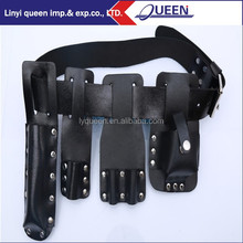 China cheap price good quality tool bags and pouches leather tool belts for sale