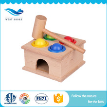 Hot Selling Food Grade educational games for school montessori games magnetic balls toy On Alibaba Top Manufacturer