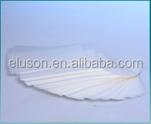 A3 Size Eva + PET Thermal Lamination Pouch Film Sheet