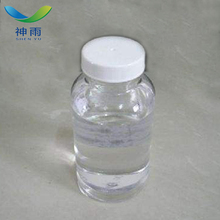 Factory supply Chlorobenzene 108-90-7