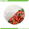 China High Quality Natural Vitamin C Extract With Best Price Bulk Manufacture&Supplier