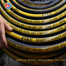 3 Inch Epdm Rubber Air Hose/Rubber Water Hose