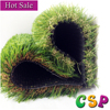 China manufaturer landscape grass, garden grass