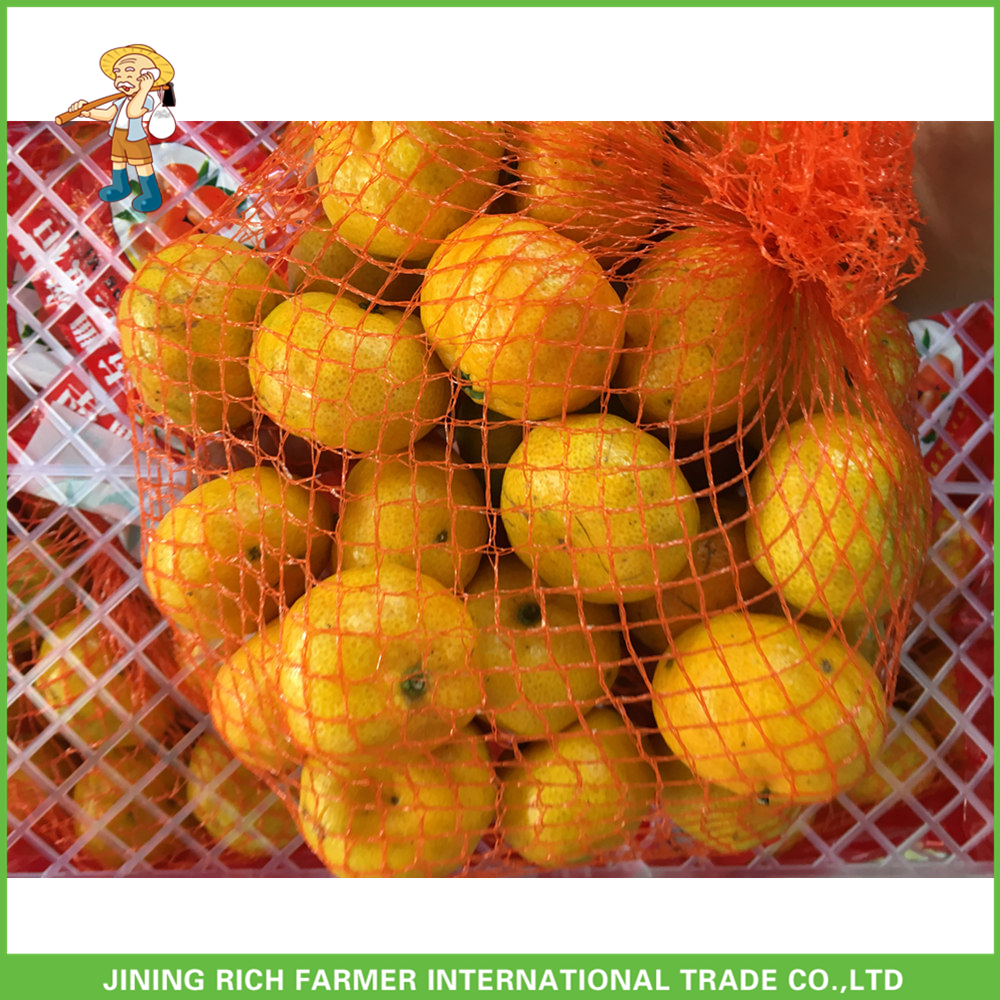 High Quality Fresh Orange / Mandarin