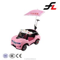 Best sale top quality new style children plastic toy car