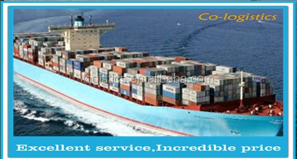 free shipping for LCL shipment from china to worldwide --Selina(skype:colsales32)