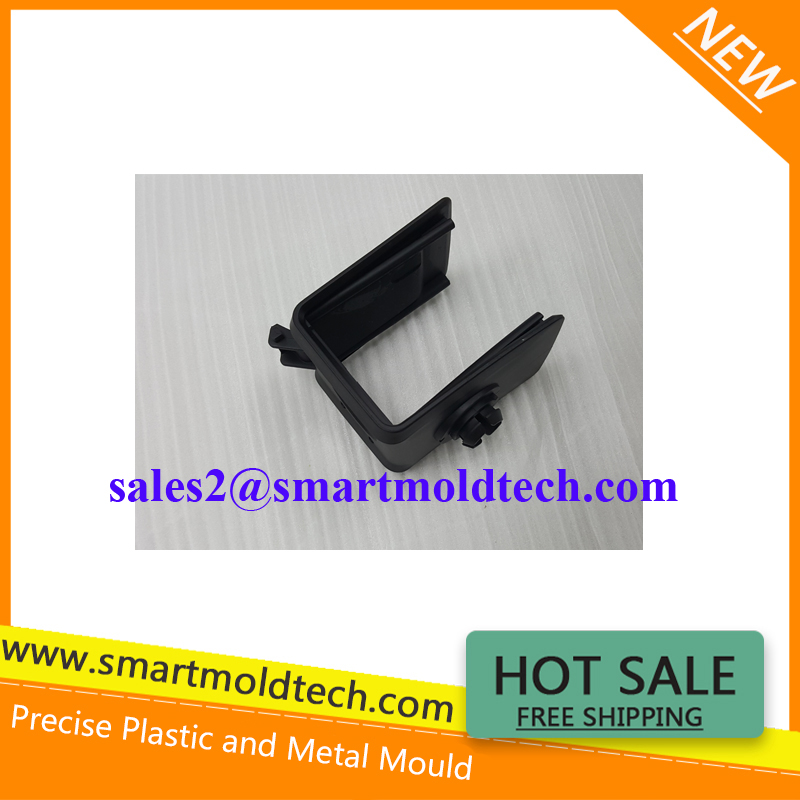 Plastic mold and injection---Plastic precision component