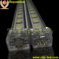 ws2812 led strip light,bar counter led