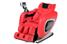 Healthy care zero gravity 150W feet massage chair