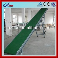 Flexible Vertical Conveyor Systems Coal Vertical