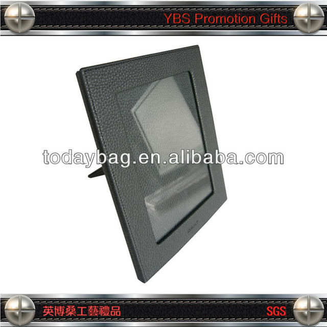 4x6 paper photo frames wholesale