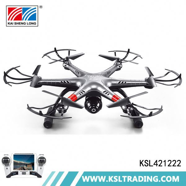 KSL421222 New design low price china factory direct sale big remote control helicopter for sale