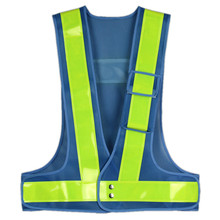 Best Quality Custom Safety Tool Vest
