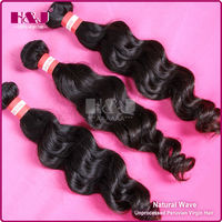 High quality 100 unprocessed HJ cheap wholesale selling high quality virgin peruvian hair