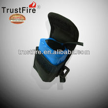 Best price trustfire 18650 3.7v battery pack 6*18650 battery pack for electric bicycle china 8.4v 8000mah made in china