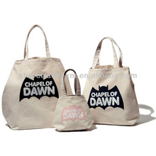 New Design Family Beach Bag Sets
