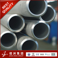 iron casting sch40/sch 80 galvanized seamless stainless steel pipe/tube/tubing