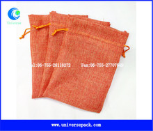 Hot sale wholesale jute bags india wholesale lined