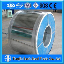 Low Price Metal Roofing Sheets Building Materials GI Coil EN10327