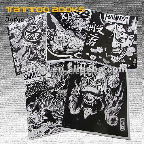 Tattoo Designs And Prices: Cheap Price Tattoo Designs And Tattoo Book