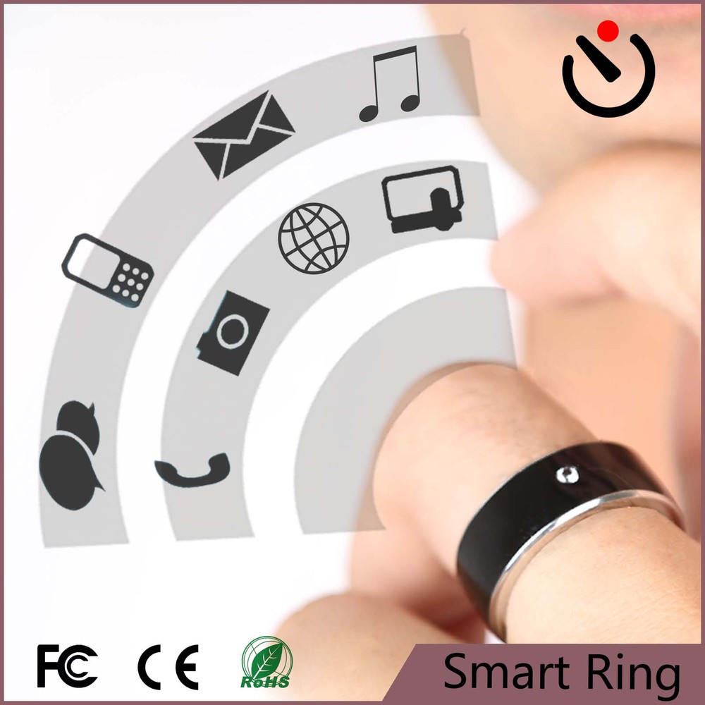 Smart R I N G Accessories Speaker Bluetooth Storage Device For Latest Computer Technology Of Mobile Accessories 2015
