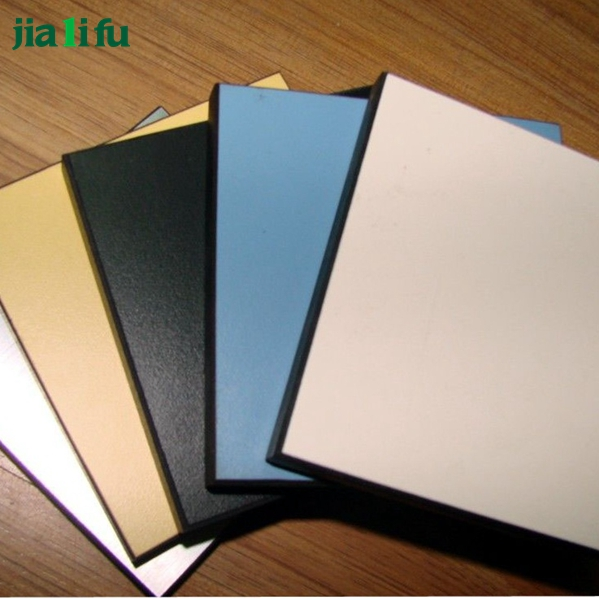 Waterproof furniture solid hpl laminate sheets australia
