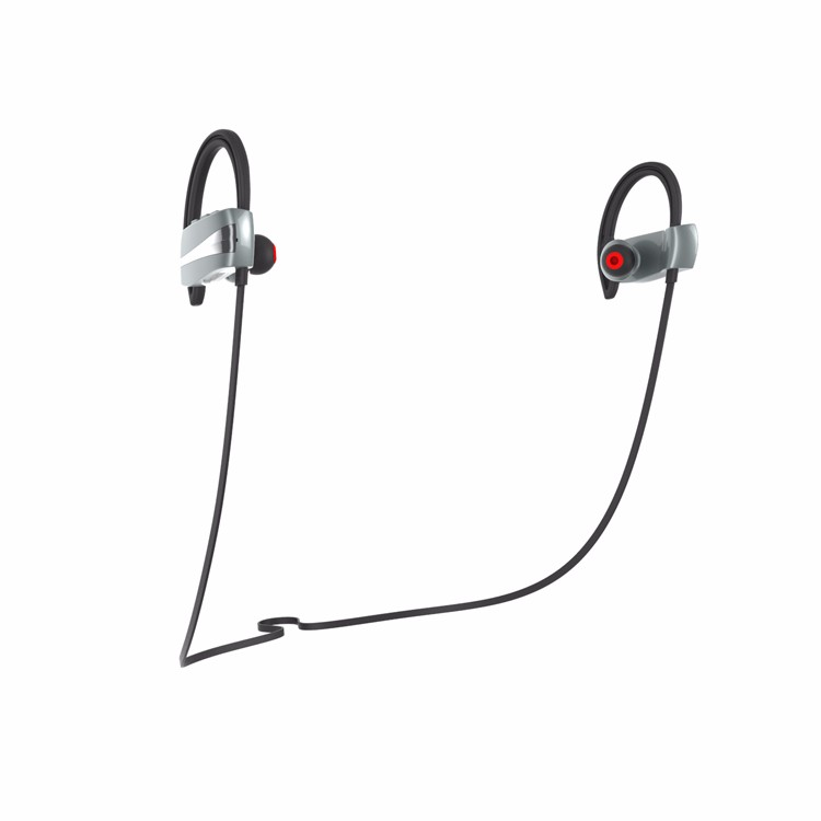 2017 Hot Sale Promotion Waterproof Earphone, Mini Buetooth Earphone