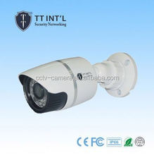 Good quality Outdoor Wireless IP Camera cmos pcb board 1080P full HD Waterproof 2MP ip camera