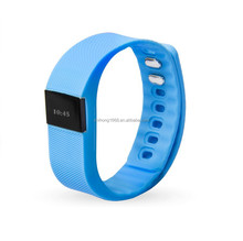 SH00001 Smart bracelet 2015 smart bluetooth bracelet with vibration sms