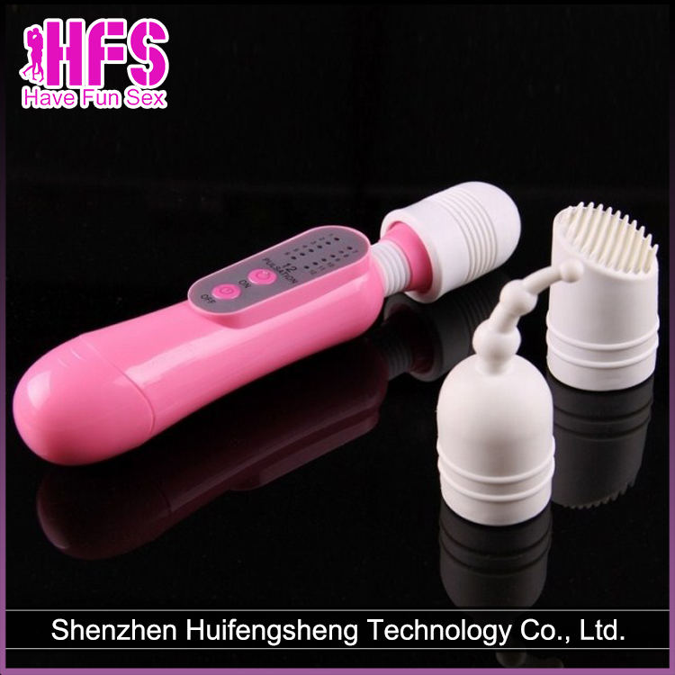 Top Quality High Speeds Rechargeable Sex Toys In Malaysia