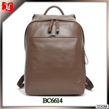 New style and hot selling school bags for teenagers obag