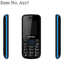 With Bluetooth OEM Feature Phone Mini Cheap Mobile Phone
